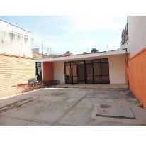 Foto de departamento en venta en  , cuernavaca centro, cuernavaca, morelos, 2935392 No. 01