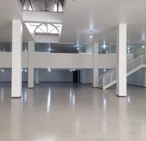 Foto de local en renta en  , cuernavaca centro, cuernavaca, morelos, 2939827 No. 01