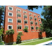 Foto de departamento en venta en  , cuernavaca centro, cuernavaca, morelos, 2955627 No. 01