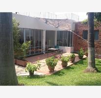Foto de departamento en renta en  , cuernavaca centro, cuernavaca, morelos, 3070260 No. 01