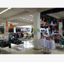 Foto de local en renta en  , cuernavaca centro, cuernavaca, morelos, 3114347 No. 01