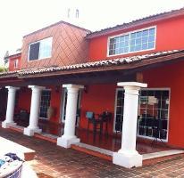 Foto de casa en venta en  , cuernavaca centro, cuernavaca, morelos, 3138382 No. 01