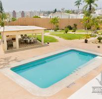 Foto de casa en venta en  , cuernavaca centro, cuernavaca, morelos, 3155243 No. 01