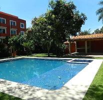 Foto de departamento en venta en  , cuernavaca centro, cuernavaca, morelos, 3426646 No. 01
