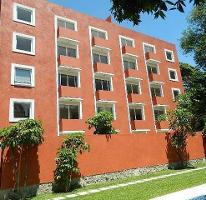 Foto de departamento en venta en  , cuernavaca centro, cuernavaca, morelos, 3426646 No. 02