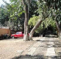 Foto de terreno habitacional en venta en  , cuernavaca centro, cuernavaca, morelos, 3600222 No. 01
