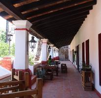 Foto de local en renta en  , cuernavaca centro, cuernavaca, morelos, 3605468 No. 01