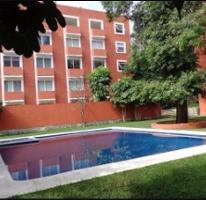 Foto de departamento en renta en  , cuernavaca centro, cuernavaca, morelos, 3649276 No. 01