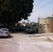 Foto de terreno habitacional en venta en  , cuernavaca centro, cuernavaca, morelos, 3698947 No. 04