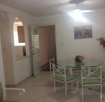 Foto de departamento en renta en  , cuernavaca centro, cuernavaca, morelos, 3775537 No. 01