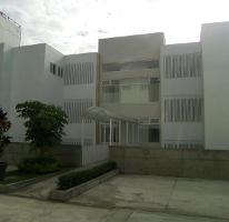 Foto de departamento en renta en  , cuernavaca centro, cuernavaca, morelos, 3792690 No. 01
