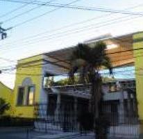 Foto de edificio en venta en  , cuernavaca centro, cuernavaca, morelos, 3829575 No. 01