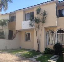 Foto de casa en venta en  , cuernavaca centro, cuernavaca, morelos, 3888491 No. 01