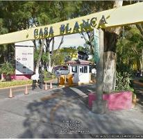 Foto de local en renta en  , cuernavaca centro, cuernavaca, morelos, 3982437 No. 01