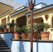Foto de casa en venta en, cuernavaca centro, cuernavaca, morelos, 400410 no 01