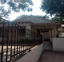 Foto de casa en venta en  , cuernavaca centro, cuernavaca, morelos, 4210579 No. 01
