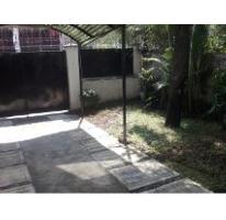 Foto de casa en venta en, cuernavaca centro, cuernavaca, morelos, 421687 no 01