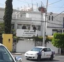Foto de casa en venta en  , cuernavaca centro, cuernavaca, morelos, 4221053 No. 01