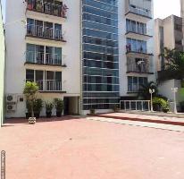 Foto de departamento en venta en  , cuernavaca centro, cuernavaca, morelos, 4284410 No. 01