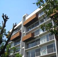 Foto de departamento en venta en  , cuernavaca centro, cuernavaca, morelos, 0 No. 01