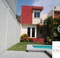 Foto de casa en venta en  , cuernavaca centro, cuernavaca, morelos, 0 No. 09