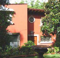 Foto de casa en venta en, cuernavaca centro, cuernavaca, morelos, 939551 no 01