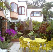 Foto de casa en venta en, cuernavaca centro, cuernavaca, morelos, 963995 no 01