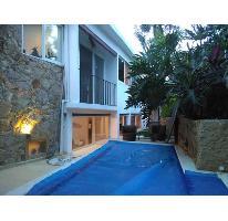 Foto de casa en venta en club de golf, club de golf, cuernavaca, morelos, 1604832 no 01