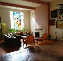 Foto de casa en renta en cuernavaca , condesa, cuauhtémoc, distrito federal, 2954666 No. 01