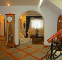Foto de casa en venta en cuernavaca , condesa, cuauhtémoc, distrito federal, 0 No. 01