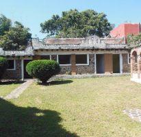 Foto de terreno habitacional en venta en cuernavaca, cuernavaca centro, cuernavaca, morelos, 1805970 no 01