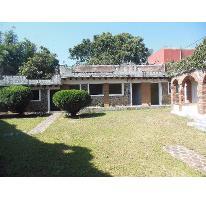 Foto de terreno habitacional en venta en  , cuernavaca centro, cuernavaca, morelos, 1805970 No. 01