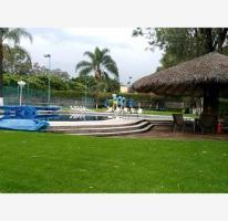Foto de casa en renta en cuernavaca cuernavaca, vista hermosa, cuernavaca, morelos, 2569853 No. 01