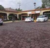 Foto de local en renta en la pradera cuernavaca, la pradera, cuernavaca, morelos, 3010498 No. 01