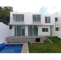 Foto de casa en venta en  cuernavaca, lomas de tetela, cuernavaca, morelos, 2777623 No. 01