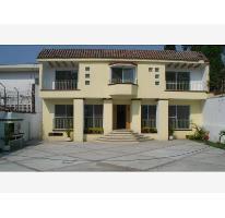 Foto de casa en renta en  cuernavaca, miraval, cuernavaca, morelos, 2151502 No. 01