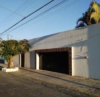 Foto de casa en venta en cuernavaca norte lomas de atzingo 1, lomas de atzingo, cuernavaca, morelos, 2824918 No. 01