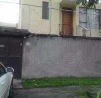 Foto de casa en venta en cuernavaca, valle ceylán, tlalnepantla de baz, estado de méxico, 1226483 no 01