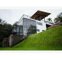 Foto de casa en venta en cuerno , la estadía, atizapán de zaragoza, méxico, 2489536 No. 01