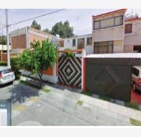 Foto de casa en venta en cuervo 54, las arboledas, atizapán de zaragoza, méxico, 4219462 No. 01