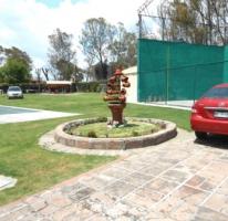 Foto de casa en venta en cuervo, lago de guadalupe, cuautitlán izcalli, estado de méxico, 890077 no 01