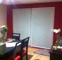 Foto de casa en condominio en venta en cuervo, las alamedas, atizapán de zaragoza, estado de méxico, 1404389 no 01