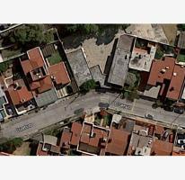 Foto de casa en venta en cuervo ñ, las arboledas, atizapán de zaragoza, méxico, 3863212 No. 01