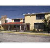 Foto de casa en venta en, cuesco, pachuca de soto, hidalgo, 1501979 no 01