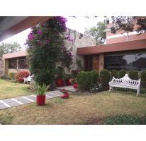 Foto de casa en venta en  , cuesco, pachuca de soto, hidalgo, 1776546 No. 01