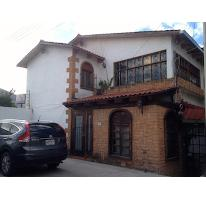 Foto de casa en venta en  , cuesco, pachuca de soto, hidalgo, 2714524 No. 01