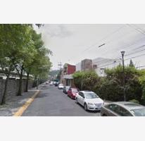 Foto de casa en venta en cuesta 0, jardines del pedregal, álvaro obregón, distrito federal, 0 No. 01