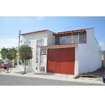 Foto de casa en venta en  , cuesta blanca, tijuana, baja california, 2725026 No. 01
