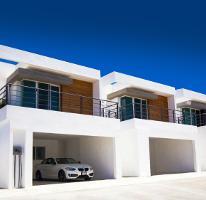 Foto de casa en venta en  , cuesta blanca, tijuana, baja california, 4215502 No. 01