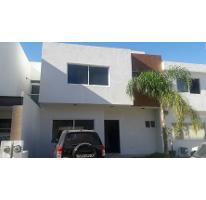 Foto de casa en venta en cuesta bonita , cuesta bonita, querétaro, querétaro, 2869022 No. 01